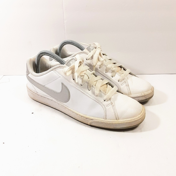 Nike Shoes   Nike Court Majestic Womens